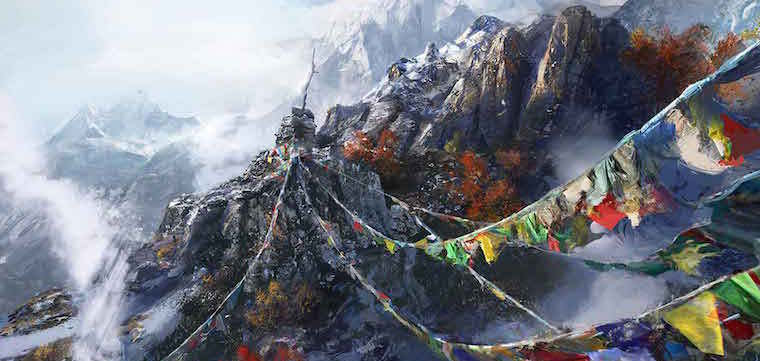 farcry4_wp_12
