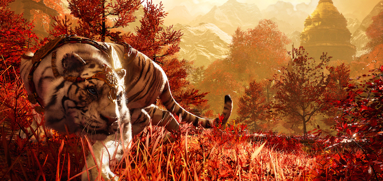 farcry4_wp_13