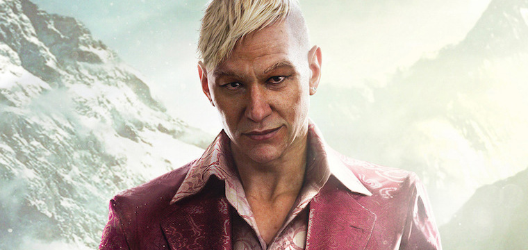 farcry4_wp_15