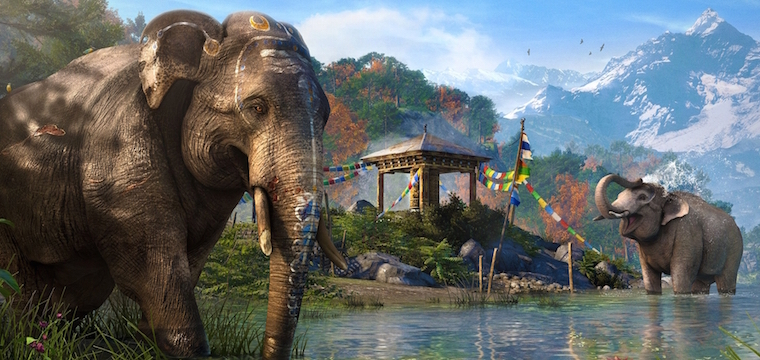 farcry4_wp_16