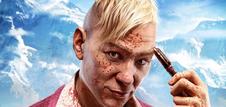 farcry4_wp_17