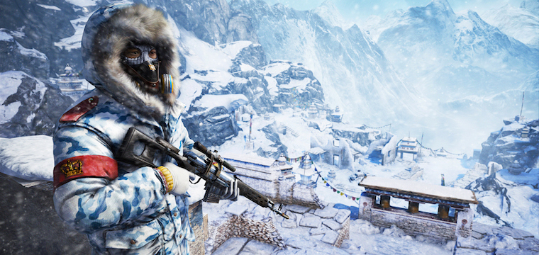 farcry4_wp_19