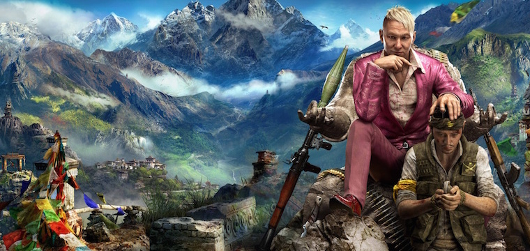 farcry4_wp_2