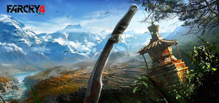 farcry4_wp_25