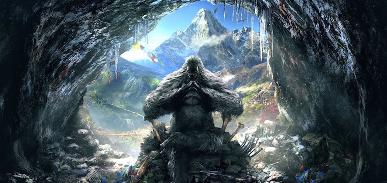 farcry4_wp_3