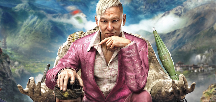 farcry4_wp_5