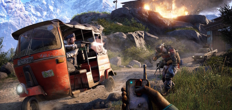 farcry4_wp_7