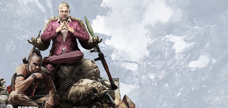 farcry4_wp_8