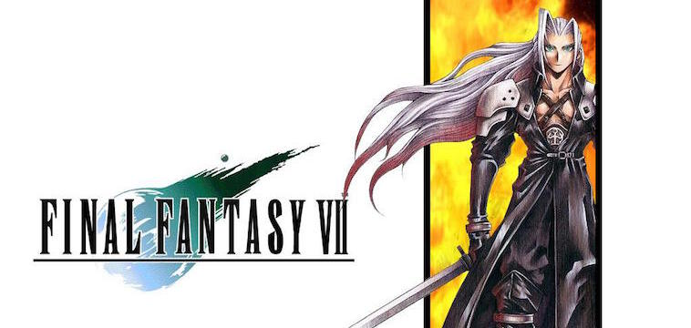 final_fantasy_7_wp_25