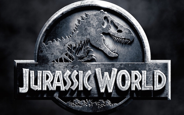 jurrassic_world_wp1