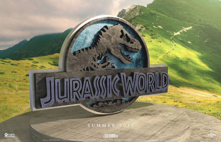 jurrassic_world_wp16