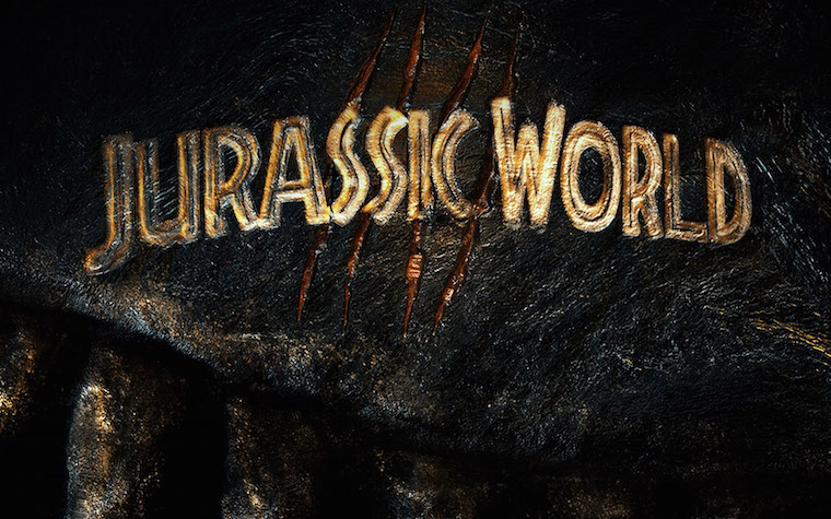jurrassic_world_wp19