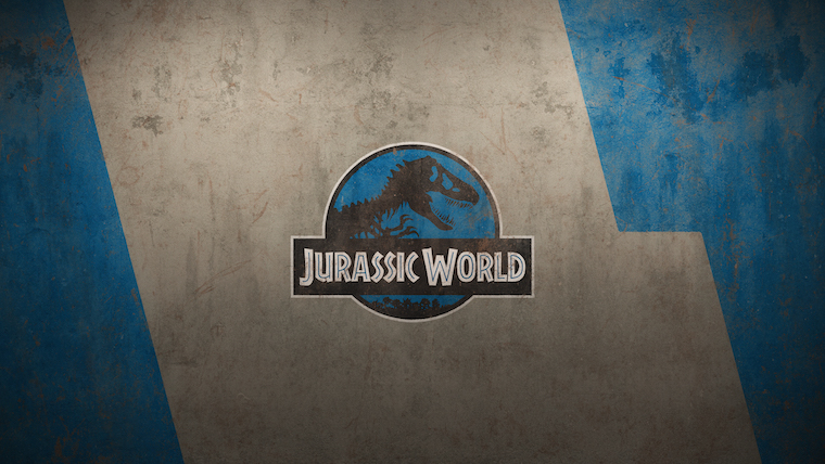 jurrassic_world_wp6