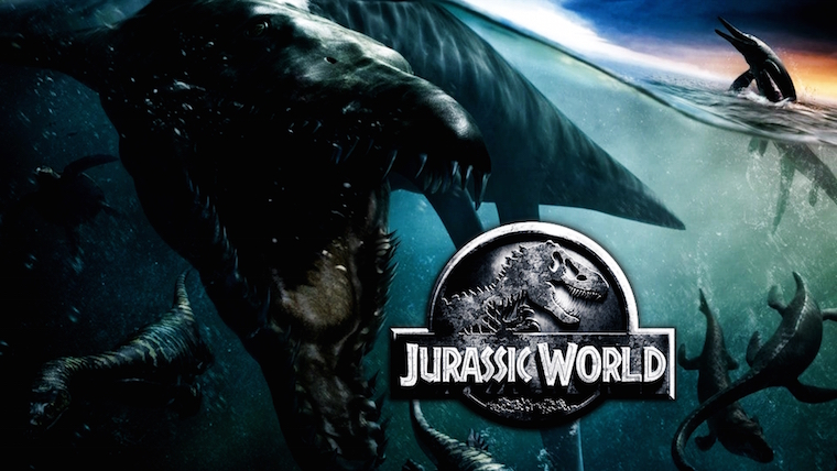 jurrassic_world_wp7