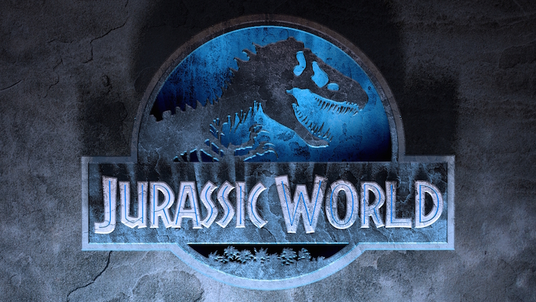 jurrassic_world_wp8