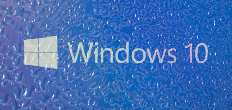 Windows 10 Will Not Save the PC Market, but Could It Save Microsoft?
