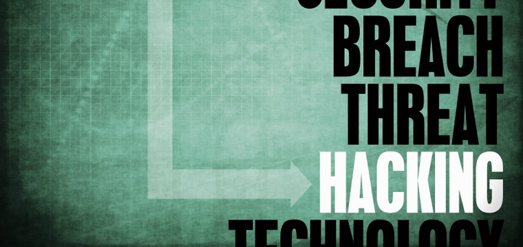 hacking_security