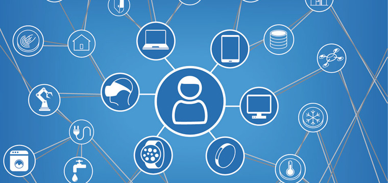 Internet of Things and its impact on Security
